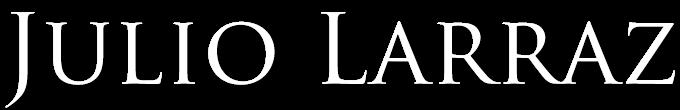 Havoli Logo